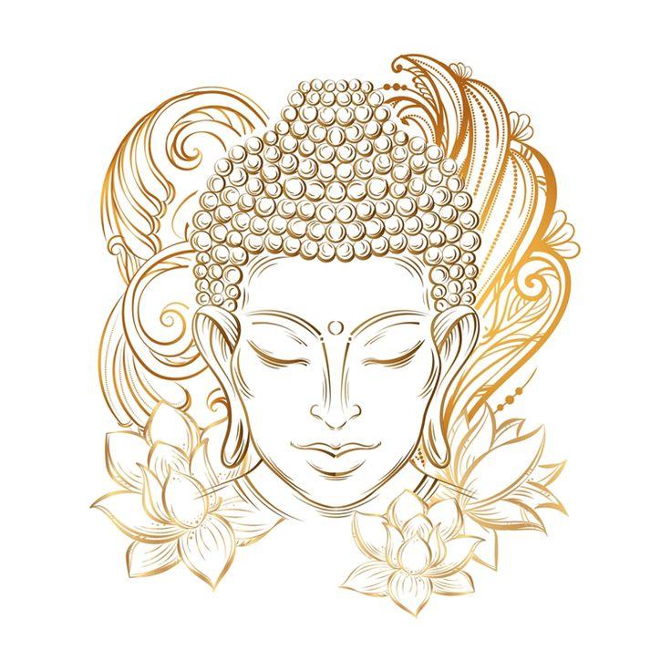 Buddha Jayanti - 2021