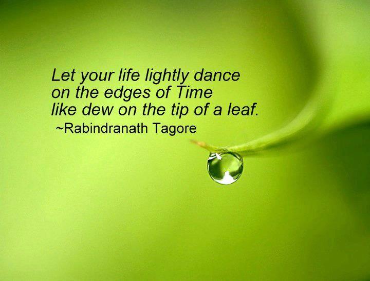 Rabindranath Tagore 10