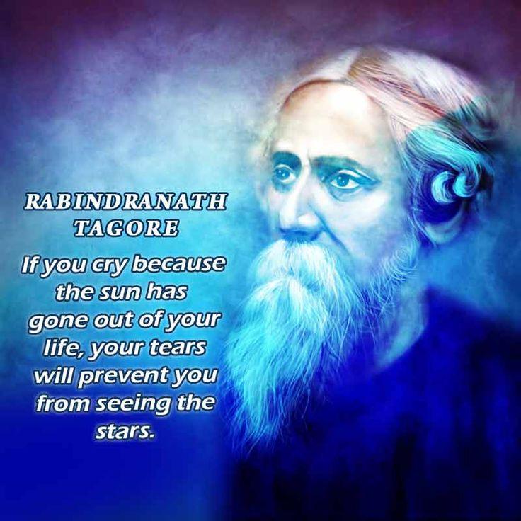 Rabindranath Tagore 15