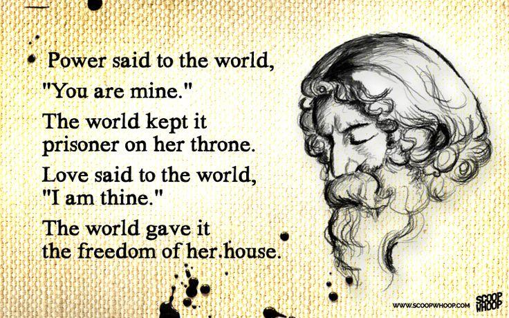 Rabindranath Tagore 16