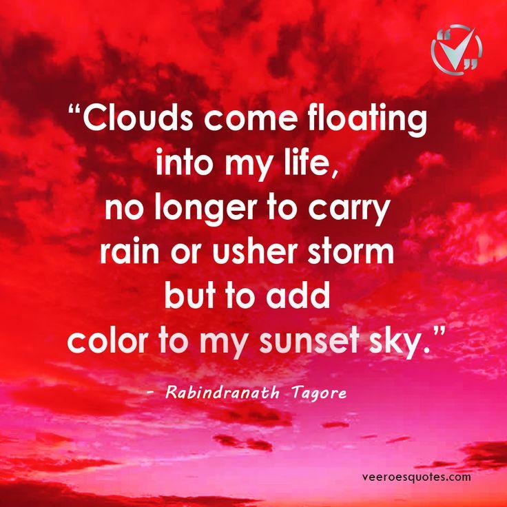 Rabindranath Tagore 7